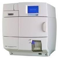 Плазмовый стерилизатор Sterrad NX