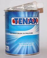 Клей-шпаклевка Tenax Paglierino (бежевый)