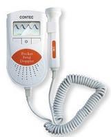 Доплер фетальный Sonoline A