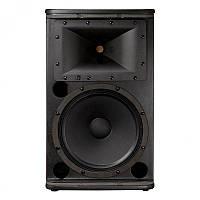 Акустические системы Electro-Voice ELX112