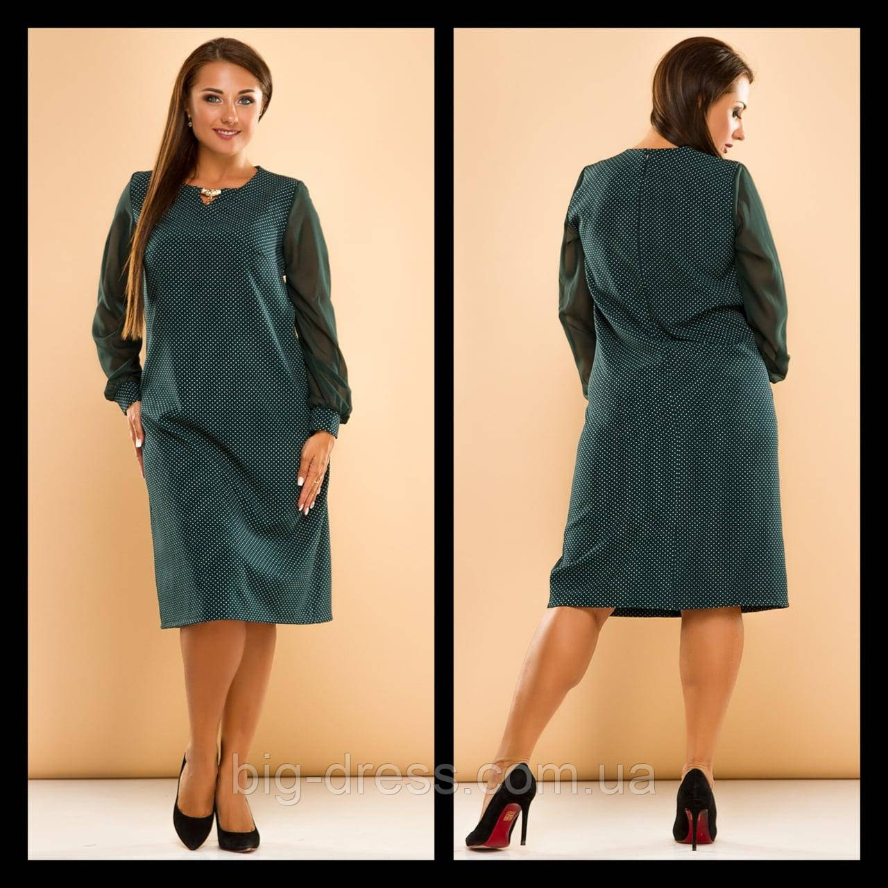 Сукня модель - 5085\2