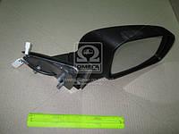 Крышка бака топливного ВАЗ 2108 (ОАТ-ДААЗ). 21080-110301011