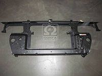 Рамка радиатора ВАЗ 2108 в сборе (верх + низ) (Экрис). 21080-8401050+52