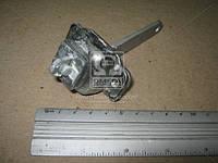 Ограничитель открывания двери ВАЗ 2108 (ОАТ-ВИС). 21080-610608200
