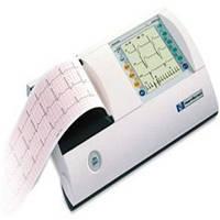 HeartScreen 80D — Электрокардиограф