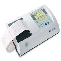 HeartScreen 60G — Электрокардиограф