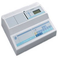 Heart Mirror IKO — Одноканальный цифровой электрокардиограф