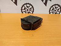 Кнопка корректора фар для Фольксваген Пассат Б4