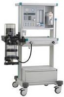 Наркозно-дихальний апарат для дорослих та дітей Aeon 7400