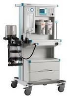 Наркозно-дихальний апарат для дорослих та дітей Aeon 7200