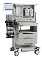 Наркозно-дихальний апарат для дорослих та дітей Aeon 7500