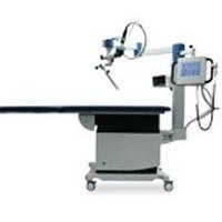 Ударно-волновой аппарат Cardiospec
