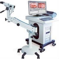 Кольпоскоп KN-2200 цифровая оптическая видеосистема