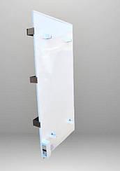 Обогреватель металлический Optilux Р330НВ