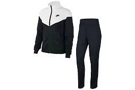 Спортивный костюм женский Nike Sportswear BV4958-010 Размер L