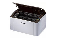 SAMSUNG Xpress M2026 / W (SL-M2026/W)
