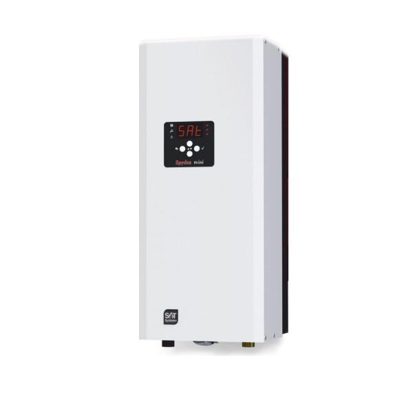 Электрический котел SPYDER Mini Base 7,5 кВт (без бака, насоса)