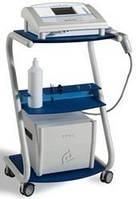 Ударно-волновая терапия Shock Med Concept ESWT