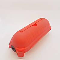 Бокс водонепроницаемый для защиты кабельного соединения e.box.fsh.01, фото 1