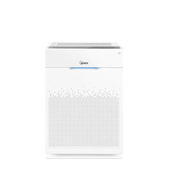 Очищувач повітря Winix Zero Pro