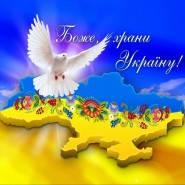 Керамический электрокамин UKRAINIAN STYLE-FREEDOM!
