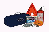 Набор автомобилиста Ford легковой, фото 1