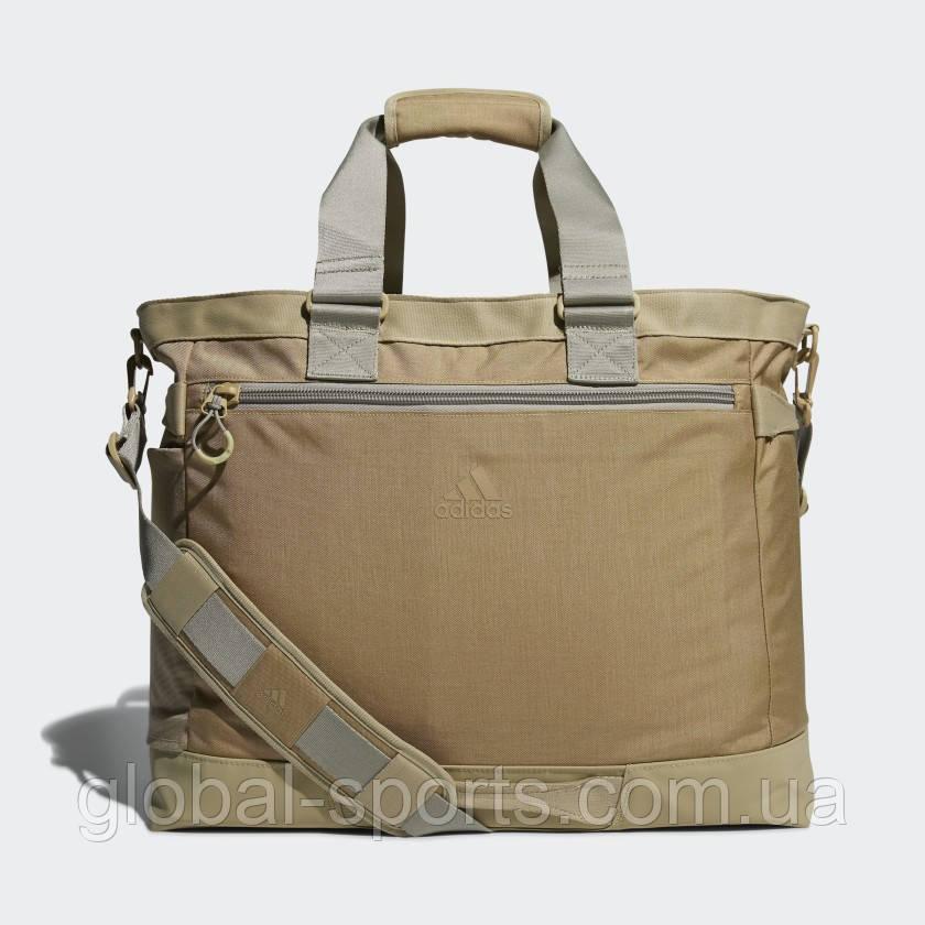 Сумка Adidas сумка-тоут (Артикул: FS9040)