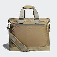 Сумка Adidas сумка-тоут (Артикул: FS9040), фото 1