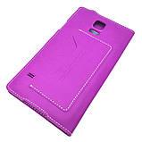 Чохол-книжка Arium Italian Pocket для Samsung Galaxy S5 G900, фото 2