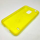 Силіконовий чохол Arium Star Bumper для Samsung Galaxy S5 G900, фото 2