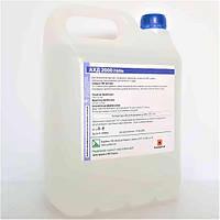 """Засіб для дезінфекції рук """"АХД 2000 гель (AHD 2000 gel)"""", 5л"""