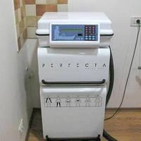 Perfecta - Профессиональный аппарат прессотерапии для всего тела