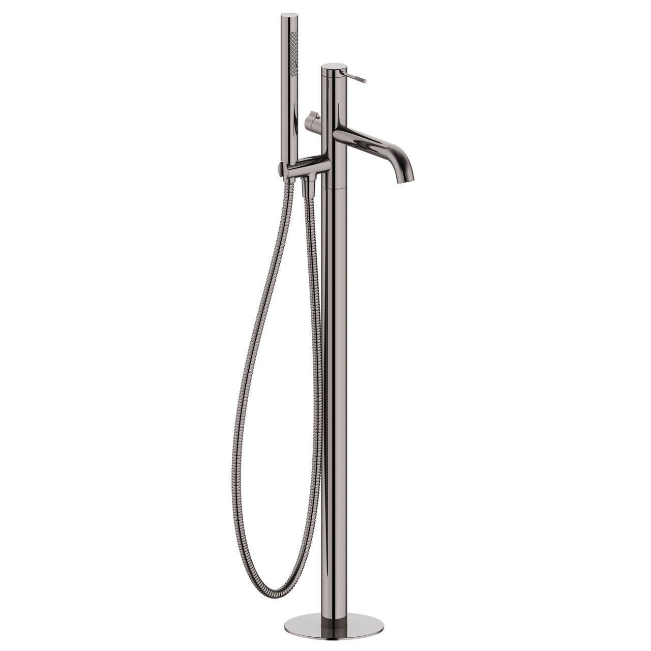 Смеситель для ванны Imprese Brenta ZMK091908060