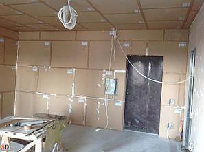 Панель многослойная звукоизоляционная PhoneStar Quadrex (фонстар квадрекс), фото 2
