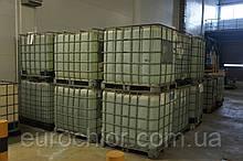 Розчин сірчаної кислоти 36% РН-(електроліти)