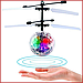 Літаючий сенсорний шар Crystal Ball, фото 2