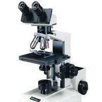 Поляризационные микроскопы Серия ML9500