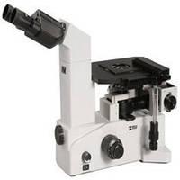 Микроскоп металлургический Серия IM7000