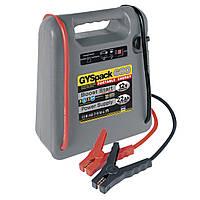 Пусковий пристрій GYS 026322