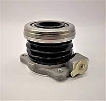 Підшипник вижимний гідравлічний Лачетті 1.4; 1.6; 1.8 DOHC КАР Корея