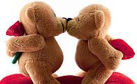 Лушиее варіанти подарунків на 14 лютого для дівчини