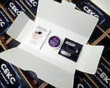 Секс в конверті - унікальний подарунок, прикольний подарунок для закоханих, незвичайний подарунок для пари, фото 8