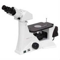 MC 300X MET Invert — Металлографический инвертированный микроскоп