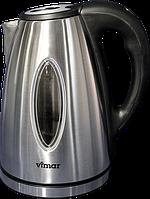 Электрочайник Vimar VK-1703M