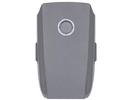 Акумулятор для DJI Mavic 2 PRO / Zoom (3850 MAH)
