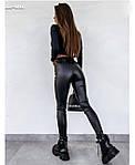 Жіночі штани від Стильномодно, фото 2