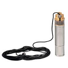 Насос заглибний свердловинний вихровий Vitals aqua 4DV 2023-0.75rc