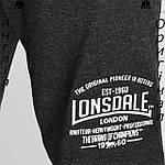 Шорти чоловічі Lonsdale з Англії - легкі, фото 7
