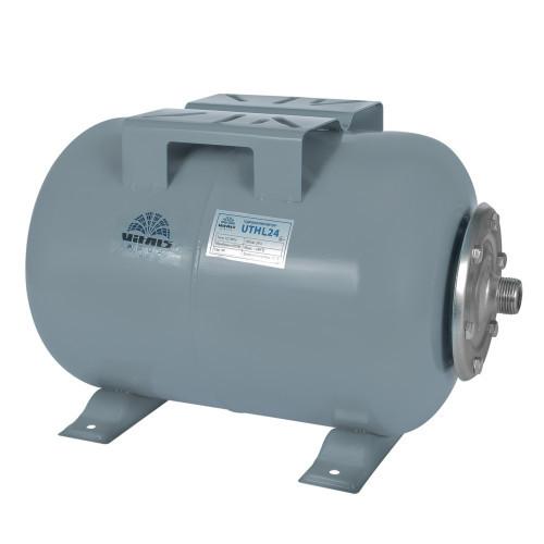 Гідроакумулятор 24л Vitals aqua UTHL 24