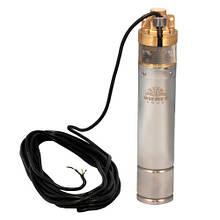 Насос заглибний свердловинний вихровий Vitals aqua 4DV 2032-1.3r